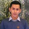 foto orang_w