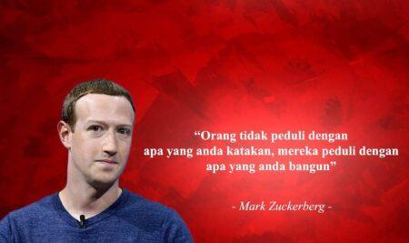 Penyebab Dan Obat Gangguan Mental Akibat Media Sosial