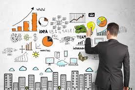 Ketenagakerjaan Dan Kompensasi Mata Kuliah Manajemen Risiko STIM Budi Bakti