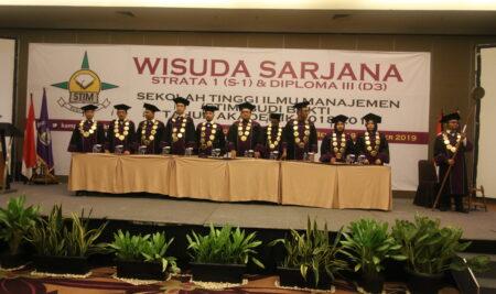 Tips Memilih Kuliah Di Kampus Swasta